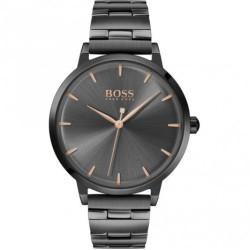 Hugo Boss 1502503 Marina Horloge Dames 36mm