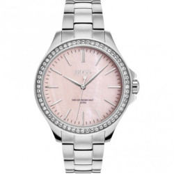Hugo Boss 1502451 Victoria Horloge Dames 36mm