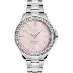 Hugo Boss 1502451 Victoria Horloge Dames 36mm