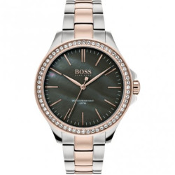 Hugo Boss 1502452 Victoria Horloge Dames 36mm