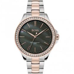 Hugo Boss 1502452 Victoria Horloge Dames 36mm