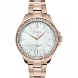Hugo Boss 1502459 Victoria Horloge Dames 36mm