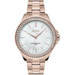 Hugo Boss 1502459 Victoria Horloge Dames 36mm
