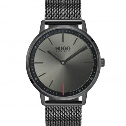 Hugo 1520012 Exist Horloge Heren 40mm