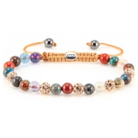 Karma Armband Spiral Better Together XS 82044