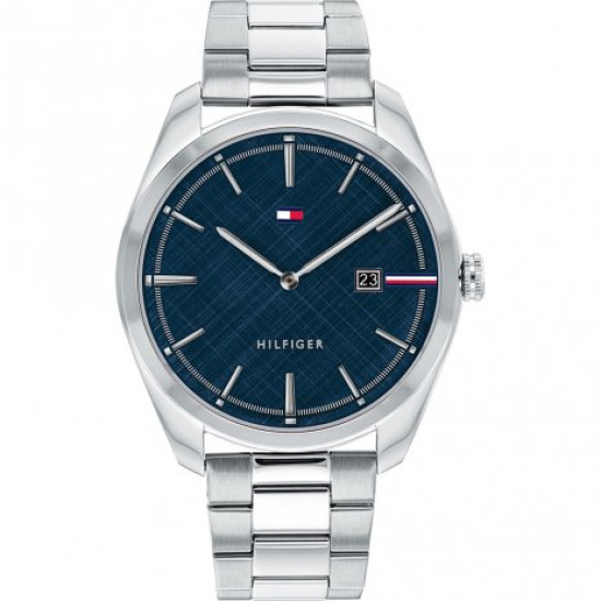 Tommy Hilfiger 1710426 Theo 42mm