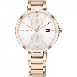 Tommy Hilfiger 1782124 Angela Horloge 36mm Dames