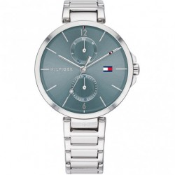 Tommy Hilfiger 1782126 Angela Horloge 36mm Dames