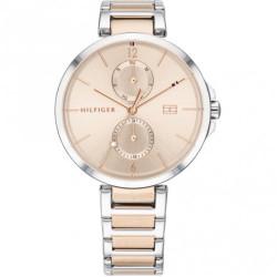 Tommy Hilfiger 1782127 Angela Horloge 36mm Dames
