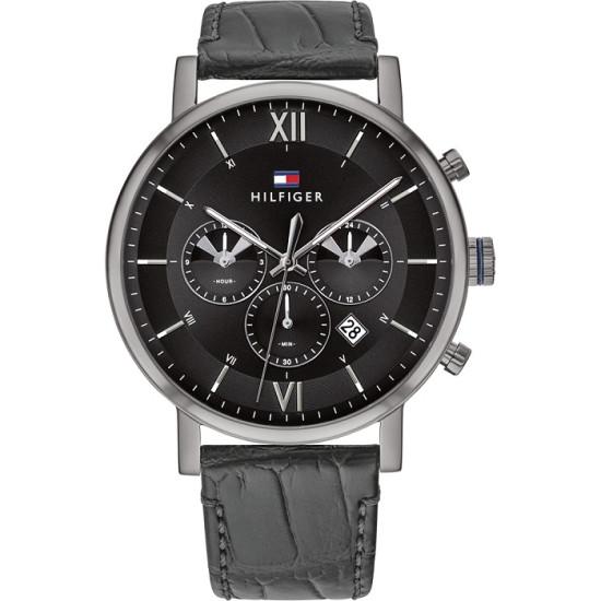 Tommy Hilfiger 1710395 Evan Horloge 44mm Heren