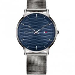 Tommy Hilfiger 1791668 James Giftset Horloge 40mm Heren