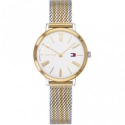 Tommy Hilfiger 1782055 Project Z Horloge 28mm Dames