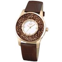 Davis horloge 1786 Grace