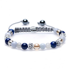 Karma Spiral XS in your arms 82774