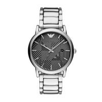Emporio Armani AR11134 Luigi Horloge 43mm