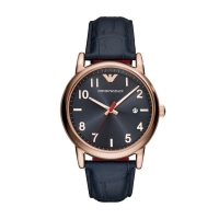 Emporio Armani AR11135 Luigi Horloge 43mm