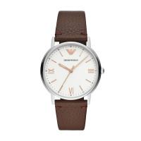 Armani AR11173 Kappa Horloge 41mm