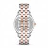 Armani AR11044 Horloge 43mm