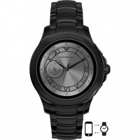 Emporio Armani ART5011 Connected horloge