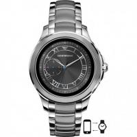 Emporio Armani ART5010 Connected horloge