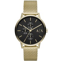 Armani Exchange AX2715 Cayde 42mm