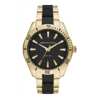 Armani Exchange AX1825 Enzo 46mm