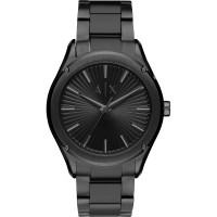 Armani Exchange AX2802 Fitz 44mm