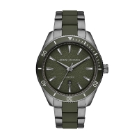 Armani Exchange AX1833 Enzo 44mm