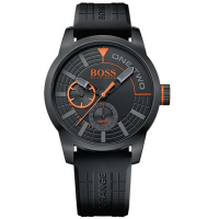 Hugo Boss Orange 1513306 45mm