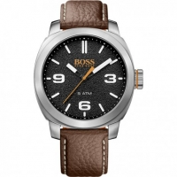 Hugo Boss Orange 1513408 Cape Town horloge 46mm
