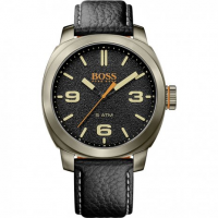 Hugo Boss Orange 1513409 Cape Town horloge 46mm