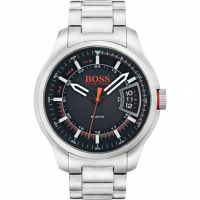 Hugo Boss Orange 1550004 Hong Kong horloge 46mm