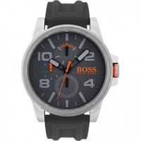 Hugo Boss Orange 1550007 Detroit horloge 48mm