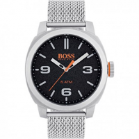 Hugo Boss Orange 1550013 Cape Town horloge 46mm
