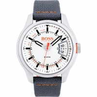 Hugo Boss Orange 1550015 Hong Kong horloge 46mm