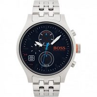 Hugo Boss Orange 1550023 Amsterdam horloge 46mm