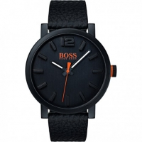 Hugo Boss Orange 1550038 Bilbao horloge 42mm