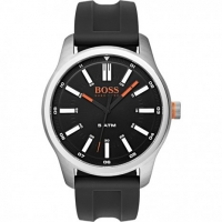 Hugo Boss Orange 1550042 Dublin horloge 44mm