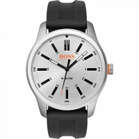 Hugo Boss Orange 1550043 Dublin horloge 44mm