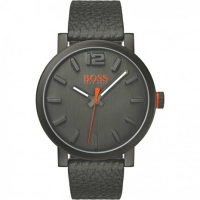 Hugo Boss Orange 1550037 Bilbao horloge 42mm