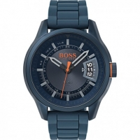 Hugo Boss Orange 1550049 Hong Kong horloge 46mm