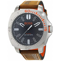 Hugo Boss Orange 1513294 48mm