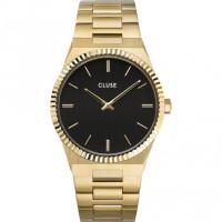 Cluse CW0101503007 Vigoureux 40mm