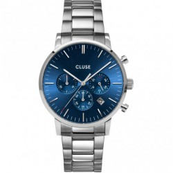 Cluse CW0101502011 Aravis 40mm