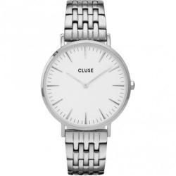 Cluse CW0101201023 La Bohème 38mm