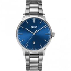 Cluse CW0101501011 Aravis 40mm