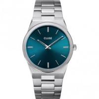 Cluse CW0101503003 Vigoureux 40mm