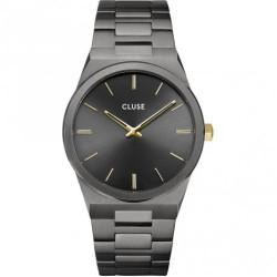 Cluse CW0101503006 Vigoureux 40mm