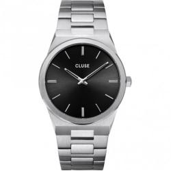 Cluse CW0101503004 Vigoureux 40mm