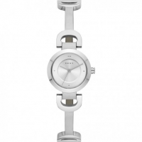 DKNY NY2748 City Link 24mm